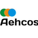 AEHCOS