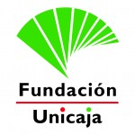abril 19 Fundacion Unicaja vertical color