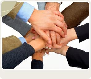 grupo socios