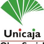 unicaja